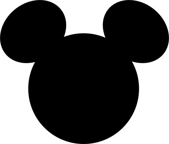 Mickey Clip Art Mickey Mouse Clip Art 11 Gif Pictures to pin on ...