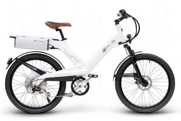 ebike, electric bike, a2b, facebook, giveaway, geekdad, hollywood electrics, prize, carbon footprint, environment, safety, heatlh