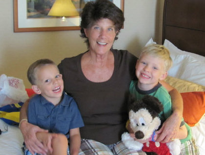 barbara-coatsworth-grandsons