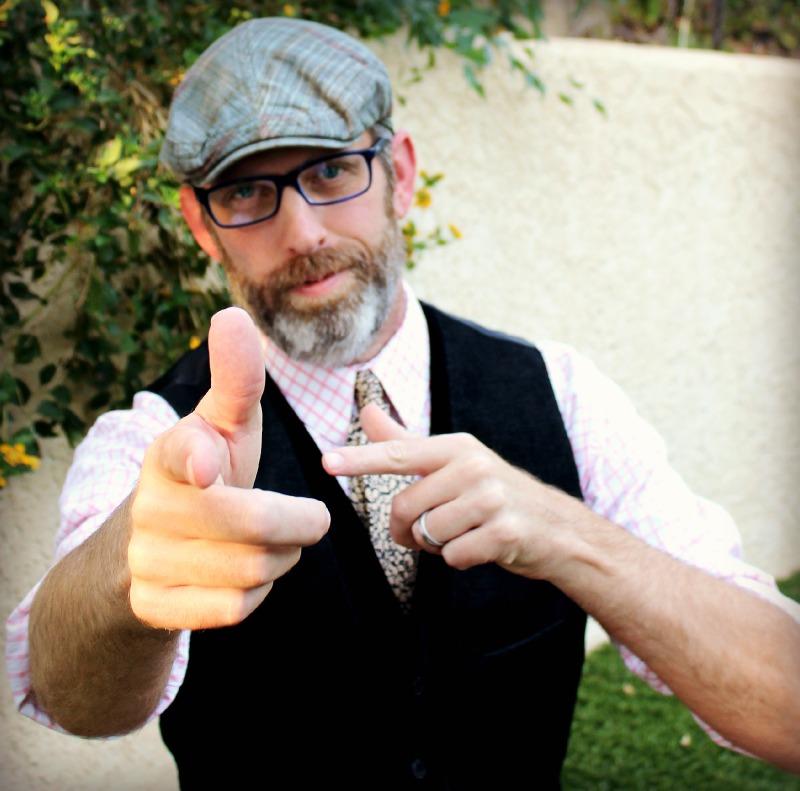 whit honea, writer, author, blog, website, work