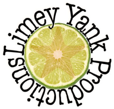 Limey Yank Productions