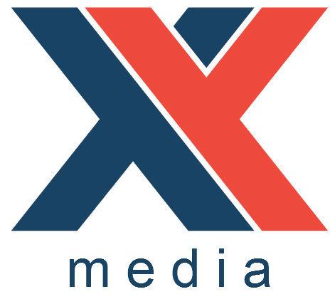 XY Media Group