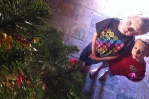 Honea Christmas