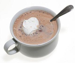 hot, chocolate, coco, cocoa