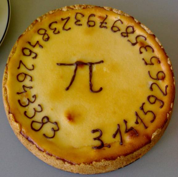 pi, pie, day, march 14, what is pi day, what is pie day