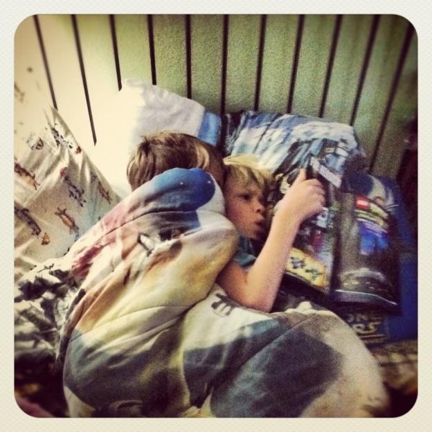honea, boys, brothers, reading, kids, bedroom