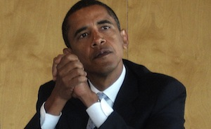 president, barack, obama